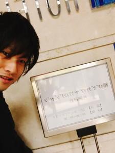 201703_okinawa-singa23