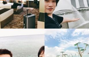 201703_okinawa-singa_head_com