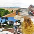 firenze-milan-monaco-travel-review-photo00
